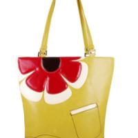 Espe: accessoires colorés et animal-friendly