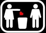 couple-breaks-up1