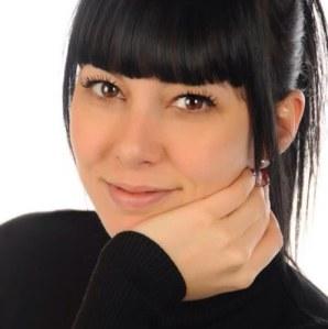 Amélie Dubois