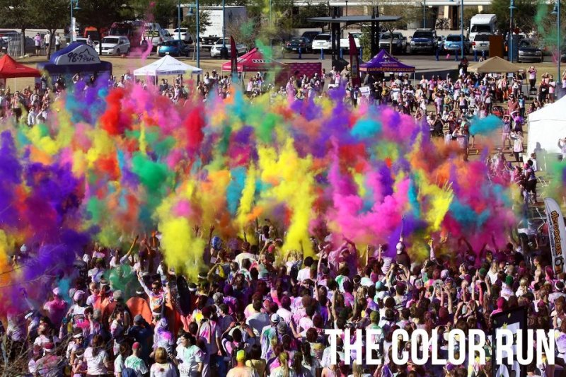 color-run-