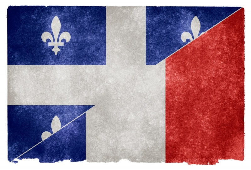 Source: http://pvtistes.net/wp-content/uploads/2012/10/drapeau-France-Quebec-800x541.jpg