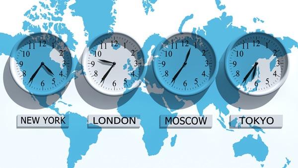 Remplace London par Copenhague pis t'es en business. Source: http://www.decalage-horaire.net/wp-content/uploads/2012/04/heures_monde.jpg