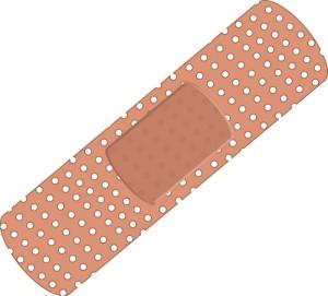 adhesive-bandage1