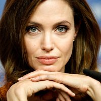 Son choix médical: la courageuse Angelina