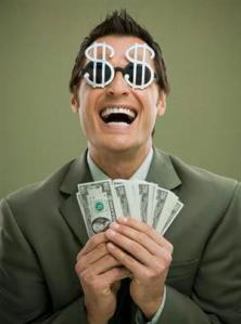 money-karma