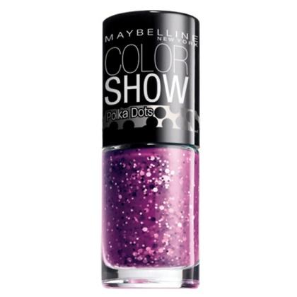 Maybelline-Polka-Dot-Nails_thb
