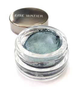 lise watier eye souffle 1