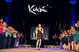 Kolchic10