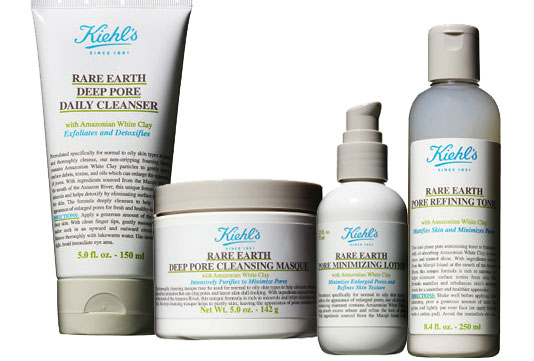 kiehls_rare_earth_collectio