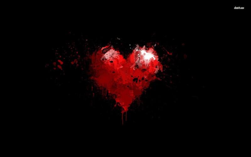 10605-stylized-heart-1680x1050-artistic-wallpaper