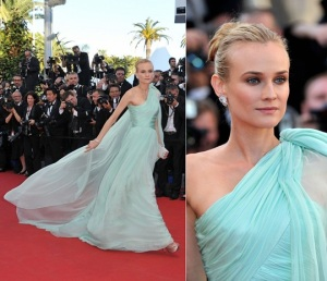 diane-kruger-moonrise-kingdom-premiere-opening-ceremony-2012-cannes-film-festival-giambattista-valli-dress