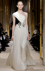 giambattista-valli-spring-2012-couture-wedding-dress.original
