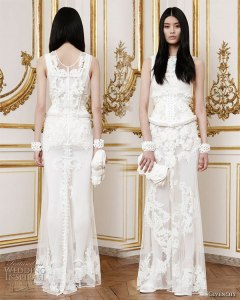 givenchy-2010-2011-fall-winter-couture