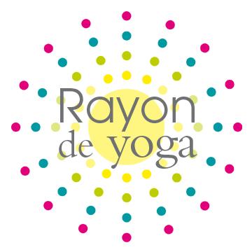Rayon de yoga