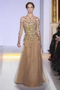 Studded-Hearts-Zuhair-Murad-Couture-Spring-2013-3