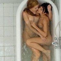 Love Story : entre elles