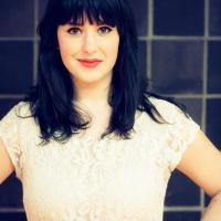 SNL Québec : entretien avec Virginie Fortin