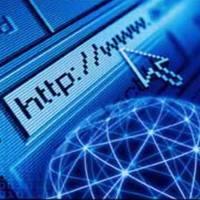 Les 25 ans d'Internet