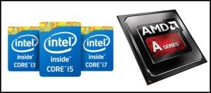 Processeurs - laptopmag.com
