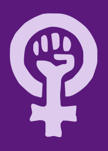 428px-Womanpower_logo.svg