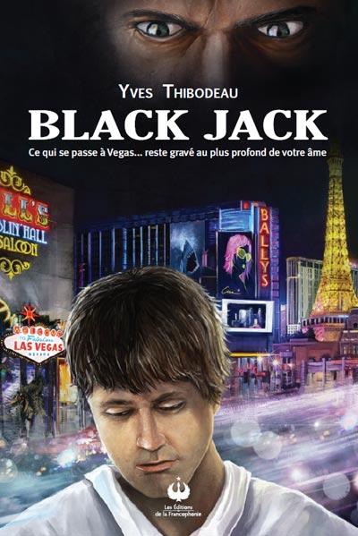 blackjack400