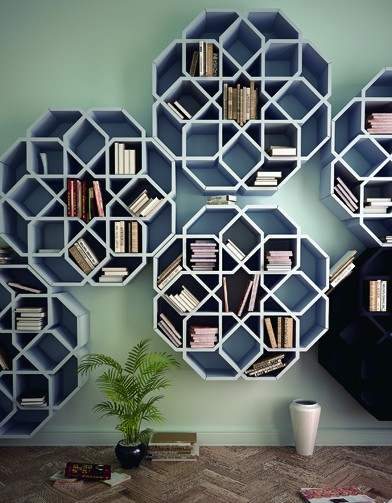 Des-bibliotheques-design-et-surprenantes_reference