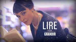 lire2