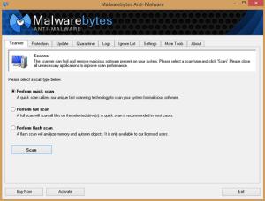 Malwarebytes - PCWorld.com