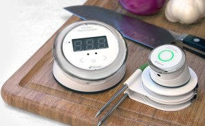 359529-idevices-kitchen-thermometer