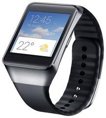 Samsung Gear Live - clubic.com