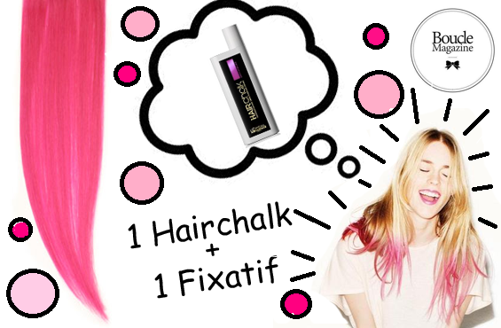 bouclemagazine-concours-hairchalk