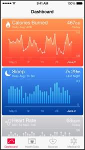health_screen_healthdata_2x