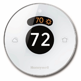 honeywell-lyric-thermostat
