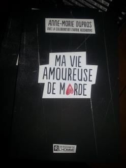 livrecover
