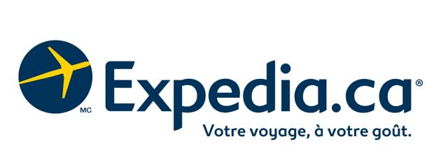 EXPEDIA_FR