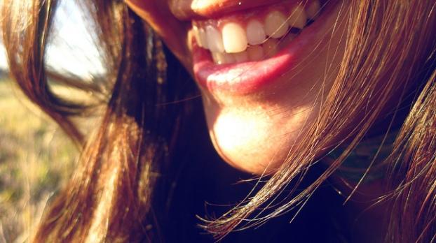 sourire-belle-femme
