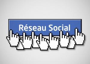 Assurances-budgets-marketing-sont-consacres-aux-reseaux-sociaux-F