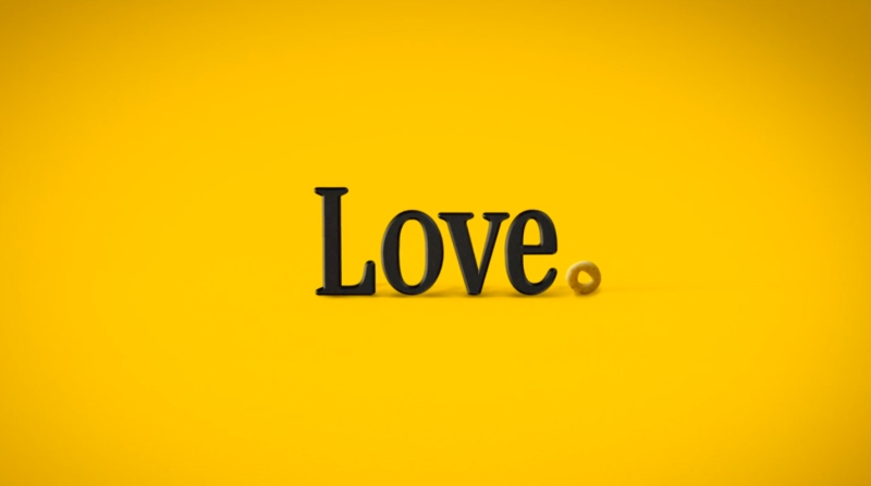 cheerios-love