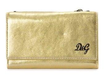 D&G porte monnaie